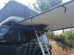 Charlotte Tent And Awning 16 Best James Baroud Tent U0026 Awning Range Images On Pinterest