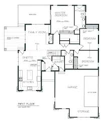construction house plans plans to build a home plans to build a house cheap homes floor plans