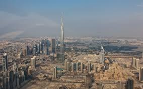 Burj Khalifa Burj Khalifa Tower In Dubai 1920 X 1200 Locality Photography