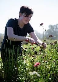 wish book santa cruz garden project helps people find work