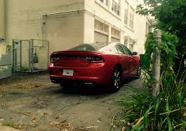 dodge charger us there s not enough room for size sedans in the u s