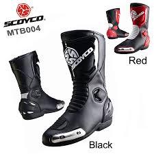 cheap moto boots popular moto boots motocross buy cheap moto boots motocross lots