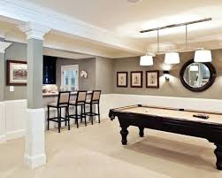 Interior Design Apps For Iphone Home Design 3d Free Man Cave Utah Home Design Plans Home Design