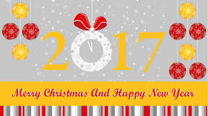 hd happy wishes 2017 wallpapers gifs backgrounds images