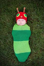 Halloween Costumes Infant Girls 25 Newborn Halloween Costumes Ideas Diy