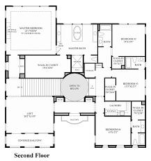 enclave at yorba linda the cassero ca home design