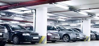 jobs muenchen flughafen parken parken und parkplätze in münchen