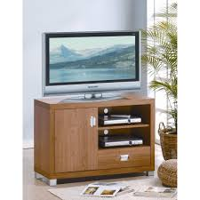 Rojo Tall Cabinet Tall Media Cabinet Best Home Furniture Decoration