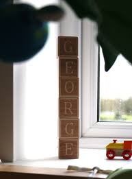 decorating a travel themed child s bedroom decorating a travel themed child s bedroom toys george george blocks