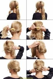 Frisuren Lange Haare Nachmachen by Fabelhaft Frisuren Zum Nachmachen Lange Haare Deltaclic