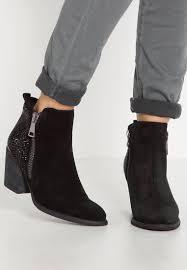 classic biker boots alma en pena uk alma en pena women classic ankle boots alma en