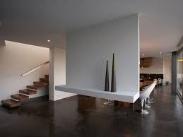home decorating courses online home decorating classes online u2013 awesome house interior