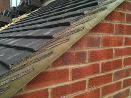 Cement Roof Tiles Tiling Slating Agace Roofing