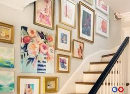 home design do s and don ts gallery wall do s and don ts womanista catherine design
