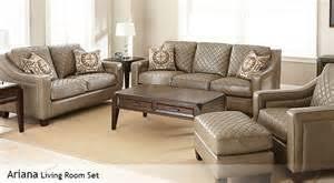 Sears Living Room Furniture Sets Living Room Amazing Sears Living Room Furniture With Brown Sears