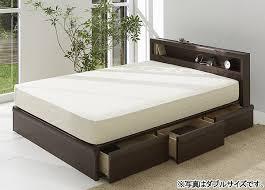 bedroom captivating queen platform bed frame with storage qvqzgw