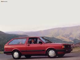 1991 volkswagen fox rwd hatchbacks page 3 grassroots motorsports forum