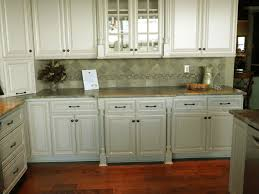 kitchen cabinet replacement doors and drawer fronts stunning kitchen lowes cost replacement cabinet pic for replacing