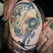 717 tattoo 27 photos tattoo 313 2nd st highspire pa