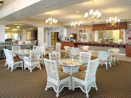 carlisle inn sugarcreek oh booking com