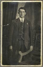 Empty Chair Poem The Story Of Hedd Wyn A Celebrated Welsh Poet And His Empty