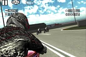 moto race apk apk motorbike racing moto racer android apk