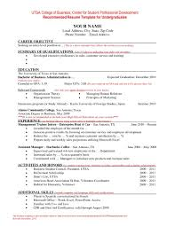 curriculum vitae sles pdf free download new resume format for experienced sle template curriculum vitae