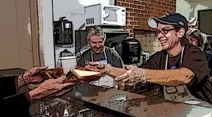 Volunteer Atlanta Thanksgiving Want To Volunteer Thanksgiving Day Must Ministries Blog