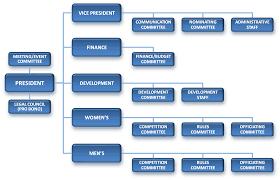 organizational chart sample louie patrick canlas dobluis