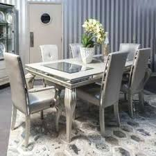rooms to go dining sets dining room table and chairs for sale 8 sets walmart set montego