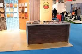 7 uses of a modern reception desk counter furniture finds simple