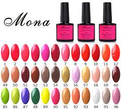best nail colors promotion shop for promotional best nail colors