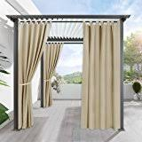 Best Outdoor Curtains Amazon Best Sellers Best Outdoor Curtains