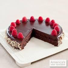 39 best just desserts images on pinterest dessert recipes
