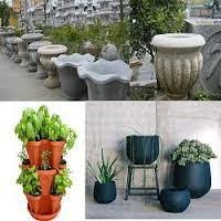 2017 2022 global plastic flower pots and planter market analysis