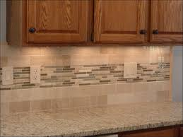 Kitchen  Lowes Tile Backsplash Lowes Backsplash Peel And Stick - Backsplash at lowes