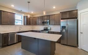 Home Design Grand Rapids Mi by 947 Hovey Street Sw Grand Rapids Mi 49504 Hotpads