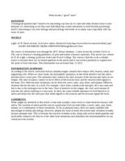 mutations ws answer key mutations worksheet name lg date the