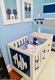 Mickey Mouse Bedroom Furniture by Best 20 Mickey Mouse Bedroom Ideas On Pinterest Mickey Mouse