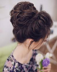 hairstyles for wedding 72 best wedding hair images on hairstyle up dos and