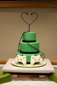 best 25 video game cakes ideas on pinterest super mario cake