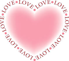 love be mine clipart cliparthut free clipart