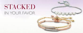mothers day bracelets s day jewelry gift ideas for 2018 helzberg diamonds