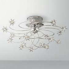 possini euro design lighting surprising possini euro design lighting impressive ideas amazon com