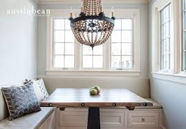 Beaded Wood Chandelier Wood Chandelier Design Ideas