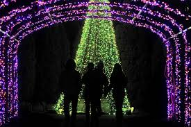 Coldplay Christmas Lights Christmas Lights Ofristmas Photo Inspirationseekwoode Around