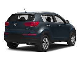 2014 kia sportage price trims options specs photos reviews