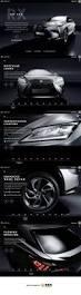 lexus car models the 25 best ideas about lexus car models on pinterest lexus 300