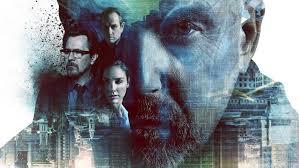 sinopsis film tentang hacker criminal nonton film barat dengan sinopsis bill pope is a cia agent