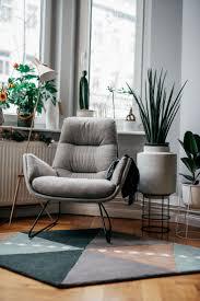 Wohnzimmerm El Trends Die Besten 25 Büro Berlin Ideen Auf Pinterest Rustikale